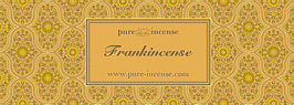 (PI) Abs Frankincense