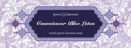 (PI) Cnsr Blue Lotus