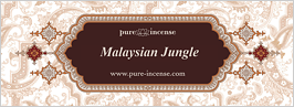 (PI) Cnsr Malaysian Jungle