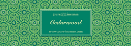 (PI) Abs Cedarwood