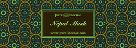 (PI) Abs Nepal Musk