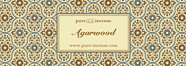 (PI) Abs Agarwood