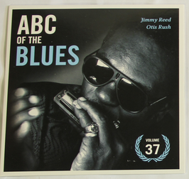 Jimmy Reed - Otis Rush