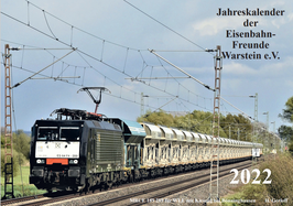 WLE-Kalender 2022