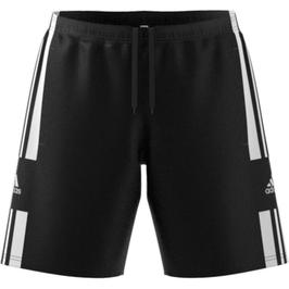 Adidas Squadra 21 downtime Short