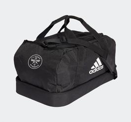 Adidas Tiro Tasche