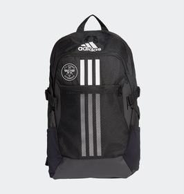 Adidas Rucksack