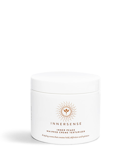 INNER PEACE WHIPPED CREME TEXTURIZER - 3.4 oz