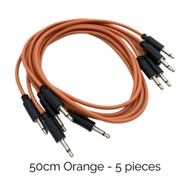 Befaco Cables
