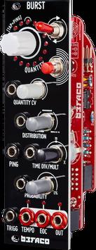 Befaco - Burst - DIY Kit