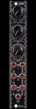 Zlob Modular - AttMix