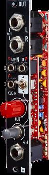 Befaco - Output Module - DIY Kit