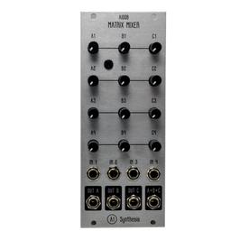 AI Synthesis AI008 - Matrix Mixer
