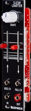 Befaco - Slew Limiter - DIY Kit