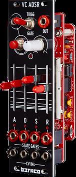 Befaco - VC ADSR - DIY Kit