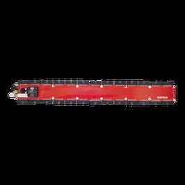 Befaco - Excalibus - DIY Kit