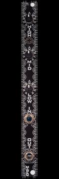 Zlob Modular - MinEQ