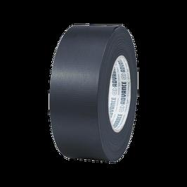 Gaffa - Standard Quality - Glossy Black