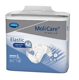 MoliCare® Premium Elastic 6 Tropfen