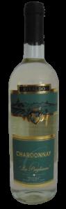 Chardonnay Rinaldo Anna