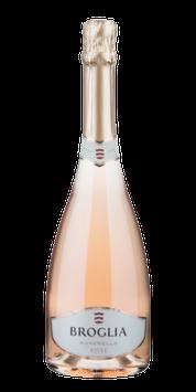 Roverello Rosè - Broglia