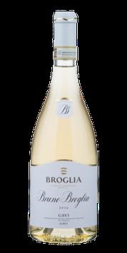 Bruno Broglia - Broglia