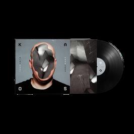 KAOS Standard LP