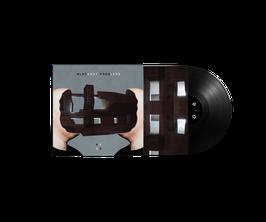 KAOX Vinyl LP