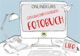 OK Fotobuch