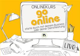 OK go online