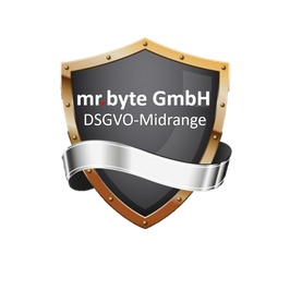 DSGVO-Midrange Monatlich