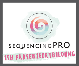 SequencingPRO Präsenz-Fortbildung