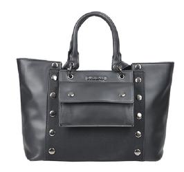 Damen Handtasche mit Nieten