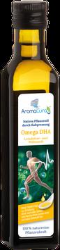 """Omega DHA Öl """"BIO-Ware: DE-ÖKO-039"""""""