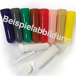Inhalator-Stick