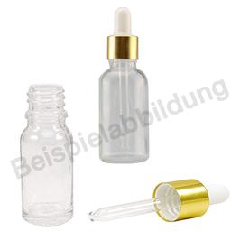 30 ml Serumflasche