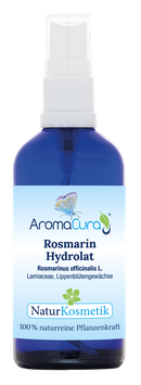 Rosmarin Hydrolat