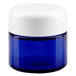 Blauglastiegel 50 ml