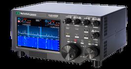 FLEX-6400M (モニター付)