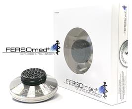 FERSOmed® Druckstimulationsgerät