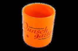 Punschgarten Tasse
