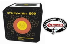 Scheibe / Würfel Hybrimat SRT 500