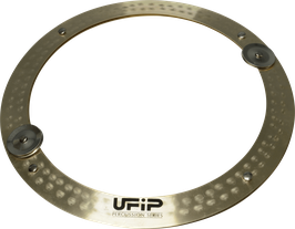 UFIP Snare clang