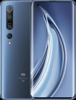 Xiaomi Mi 10 Pro 5G Reparatur