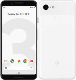 Google Pixel 3 Reparatur