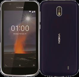 Nokia 1 Reparatur
