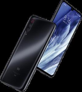 Xiaomi Mi 9 Pro 5G Reparatur