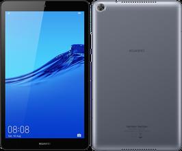 Huawei MediaPad M5 lite Reparatur