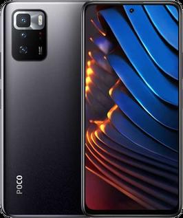 Xiaomi Poco X3 Pro Reparatur