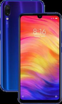 Xiaomi   Redmi Note 7Pro   Reparatur